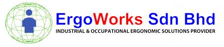 ERGOWORKS SDN BHD